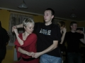 Salsa-bachata workshop, Srní, 3.4.2011