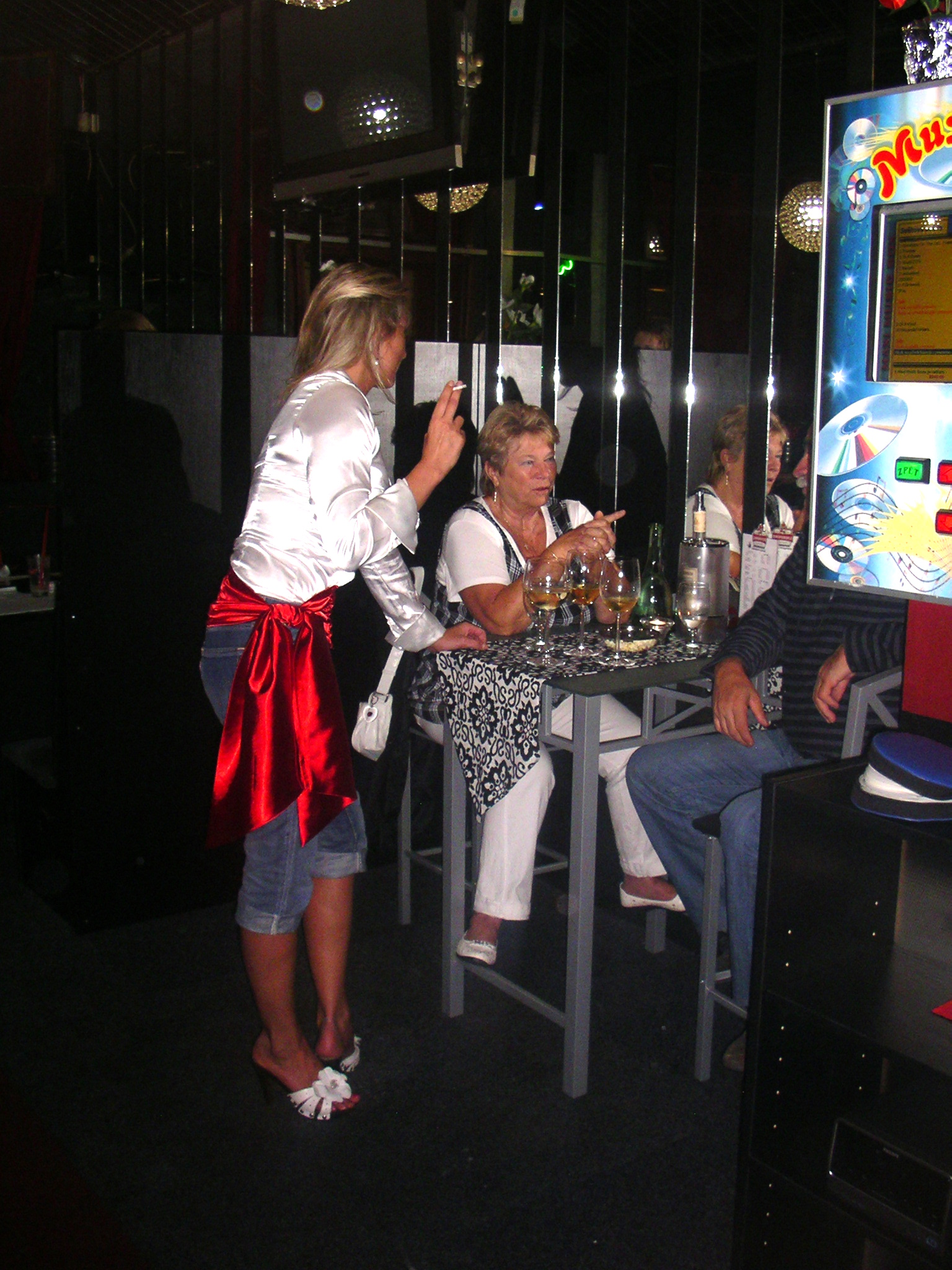 party_v_barvach_12_20111111_1833130288