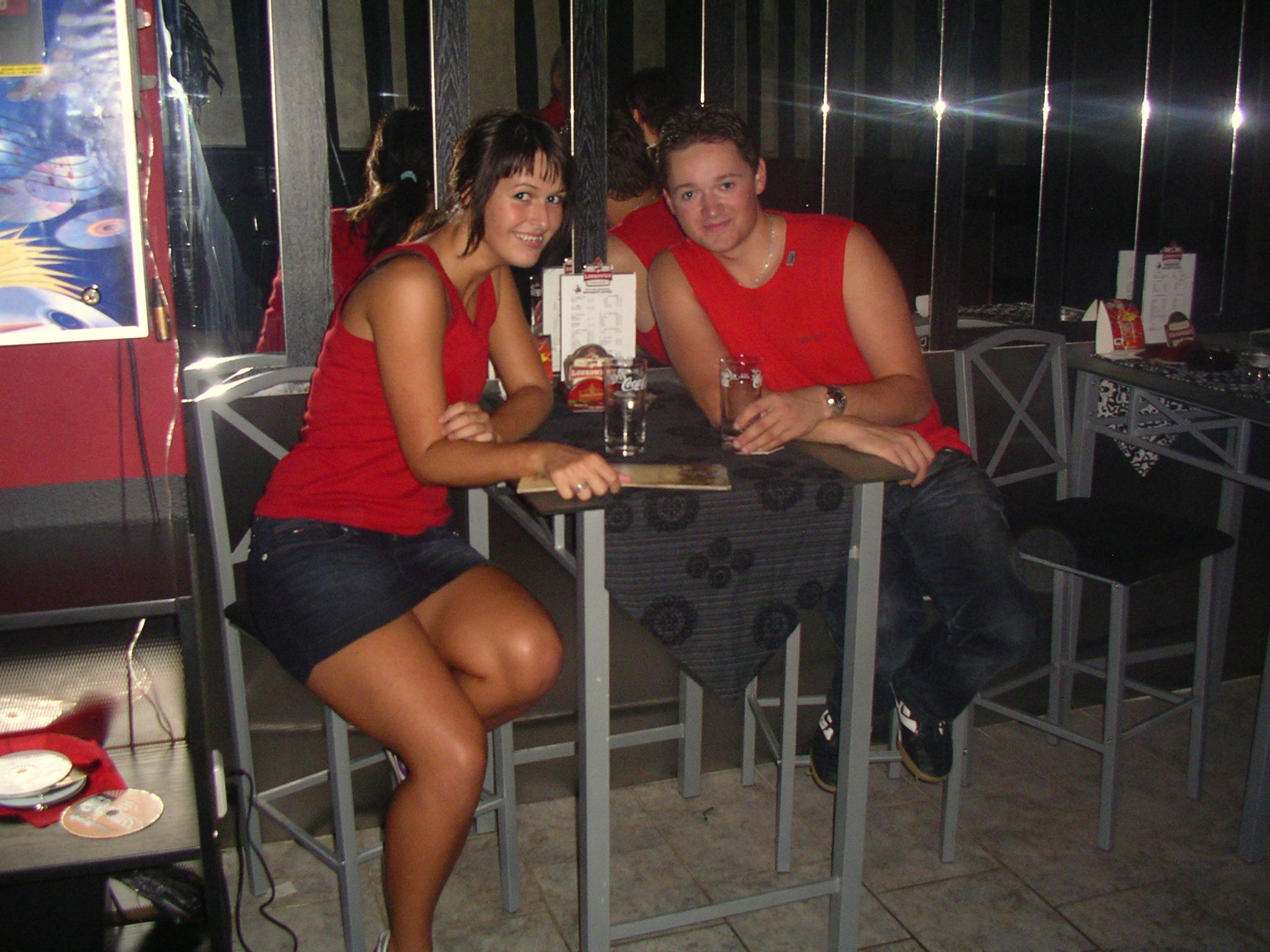 party_v_barvach_14_20111111_1766714669