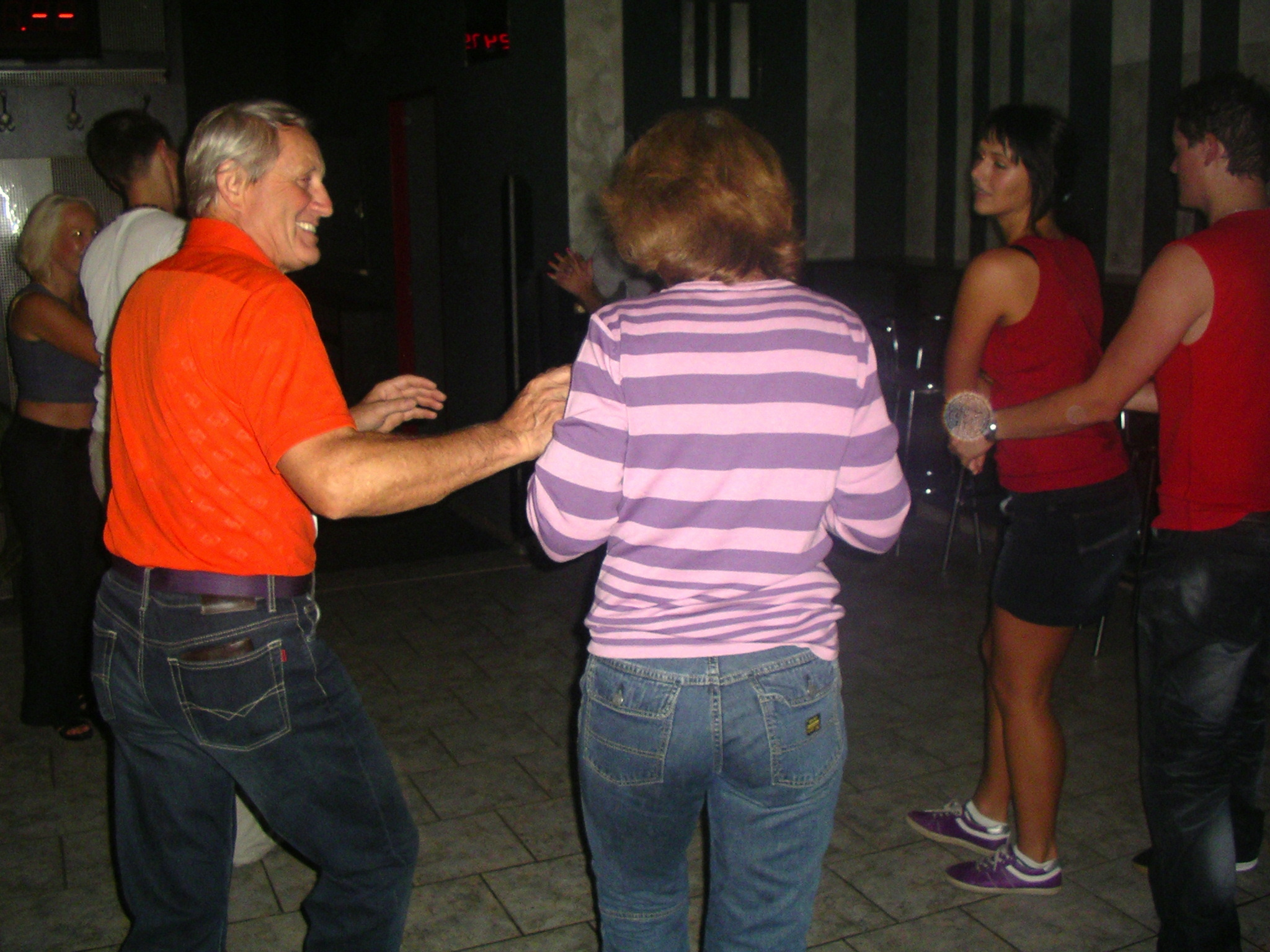 party_v_barvach_17_20111111_1045604794