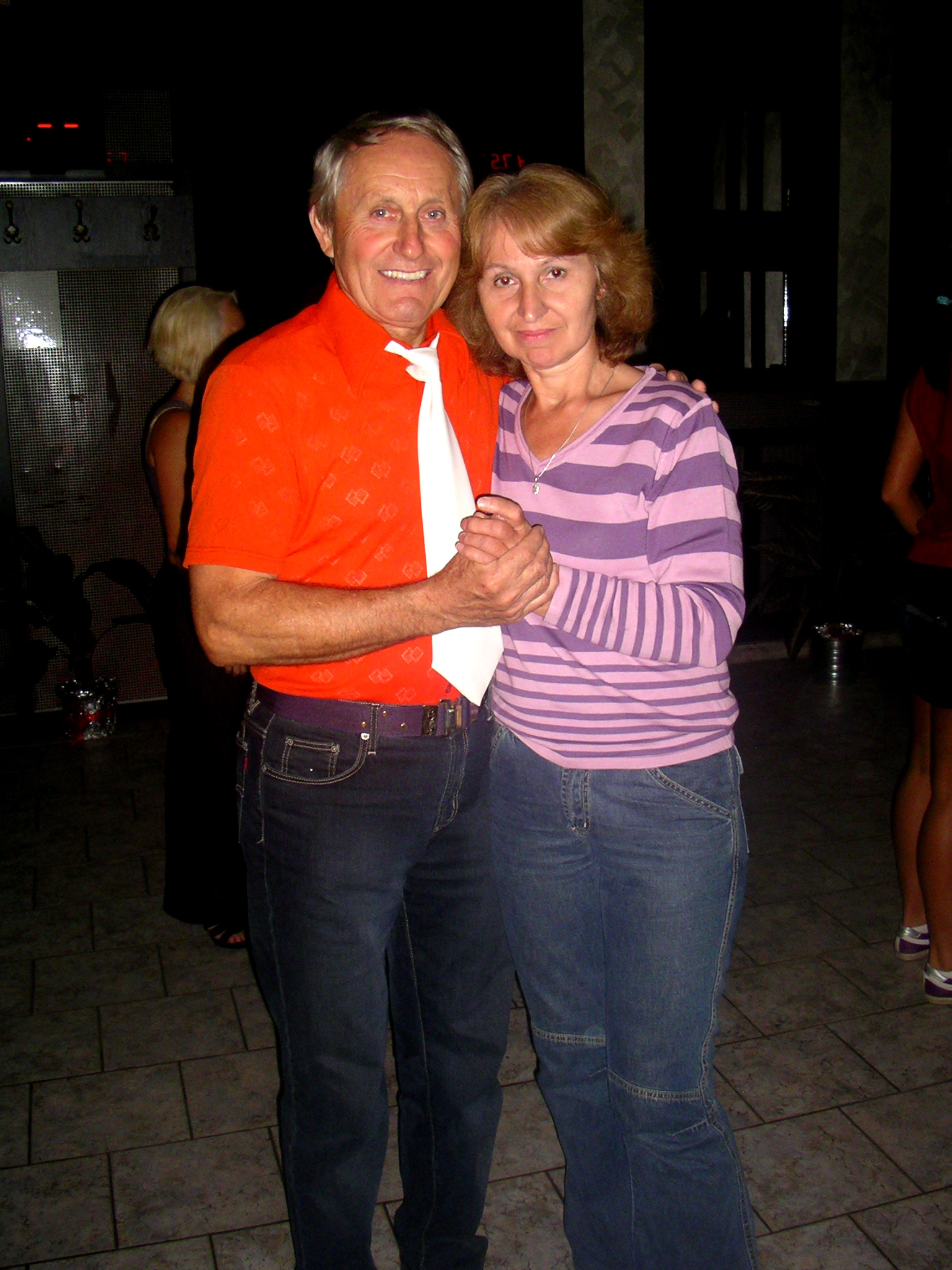 party_v_barvach_18_20111111_1698217085