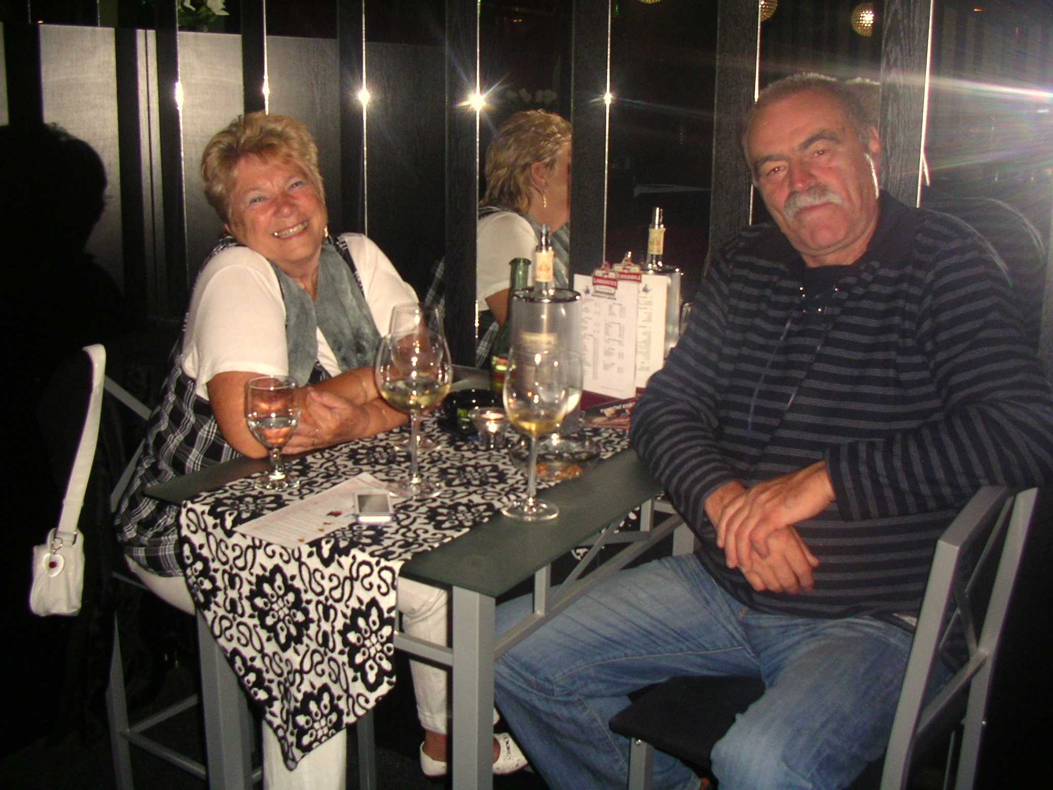 party_v_barvach_20_20111111_1258926129