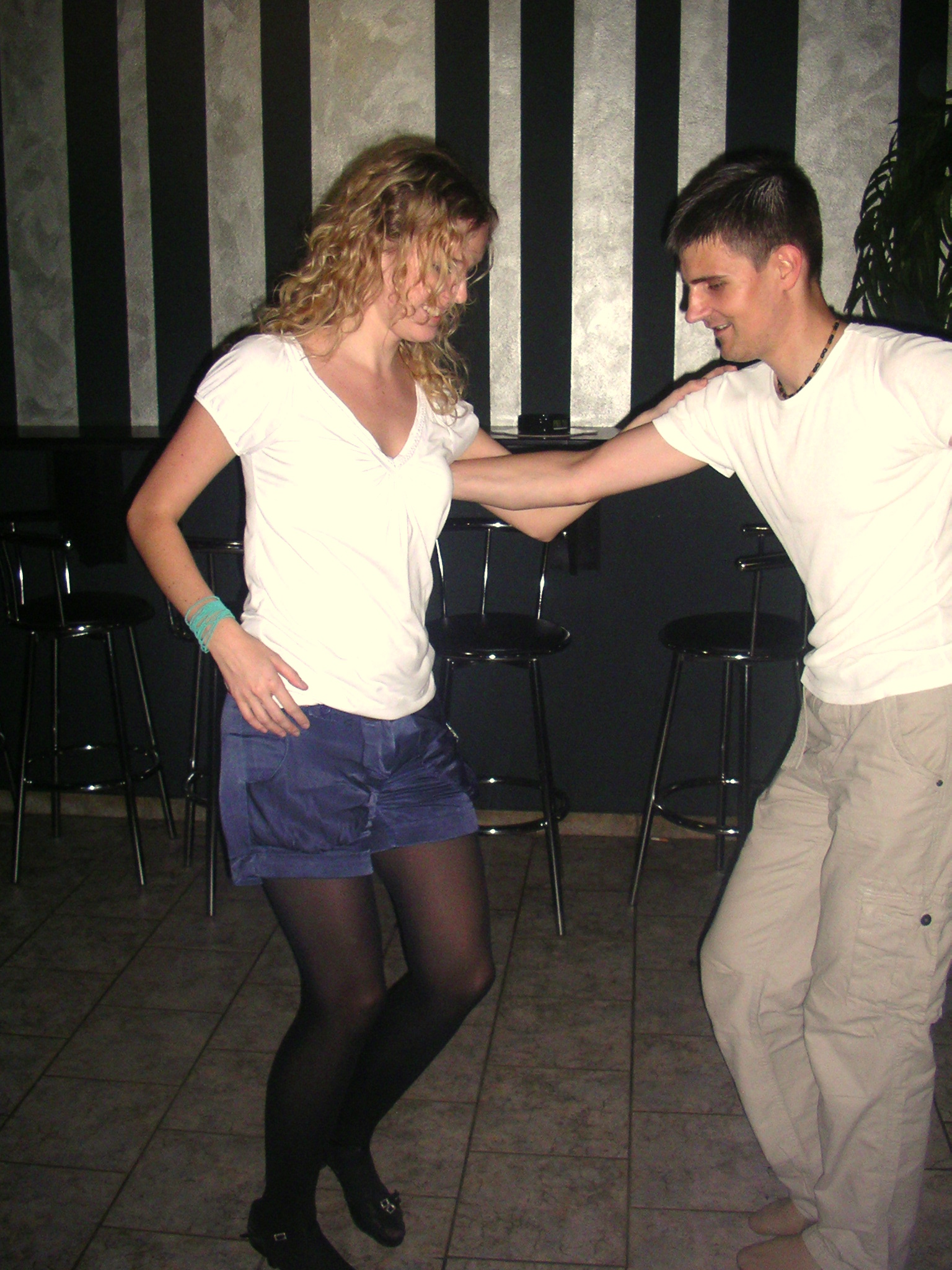 party_v_barvach_2_20111111_1115730951