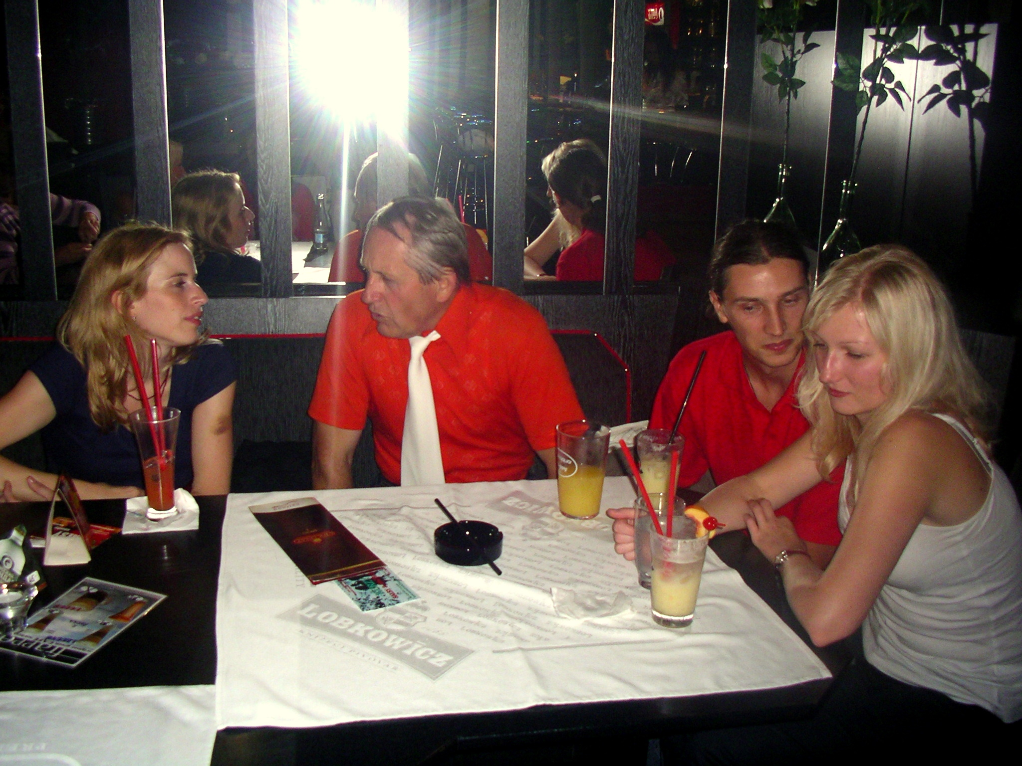 party_v_barvach_4_20111111_1706644260