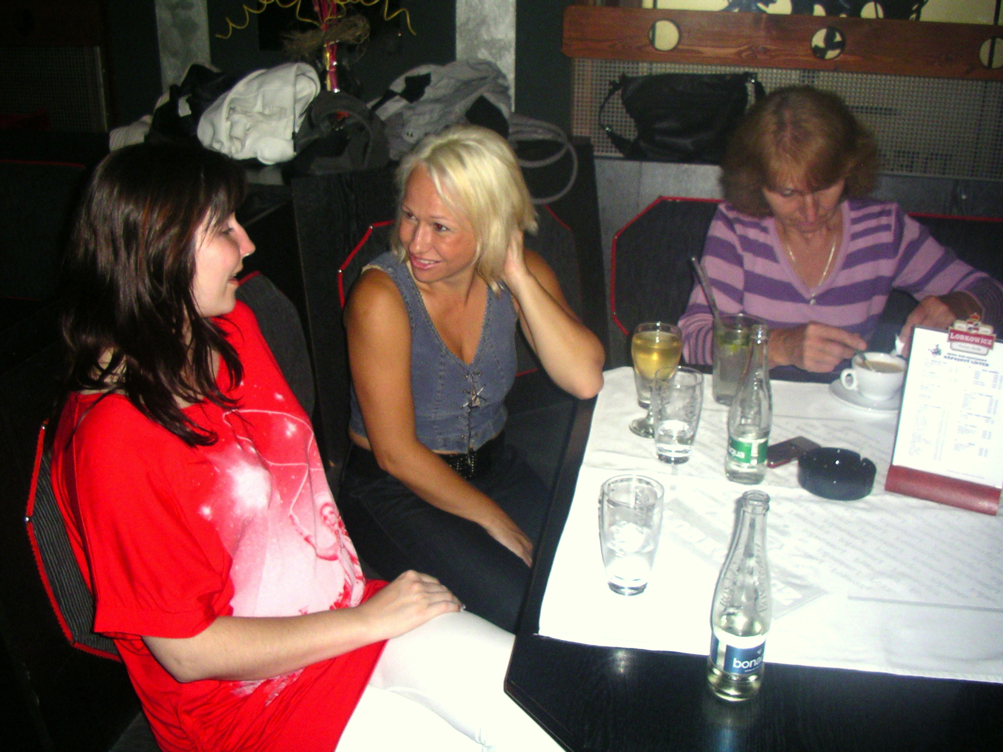 party_v_barvach_5_20111111_1156165853