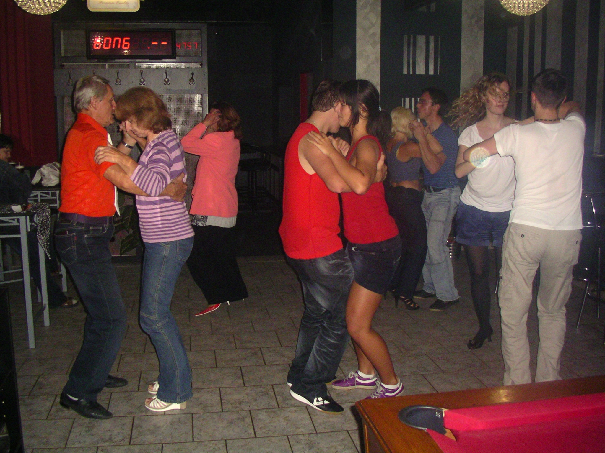 party_v_barvach_7_20111111_1964182044