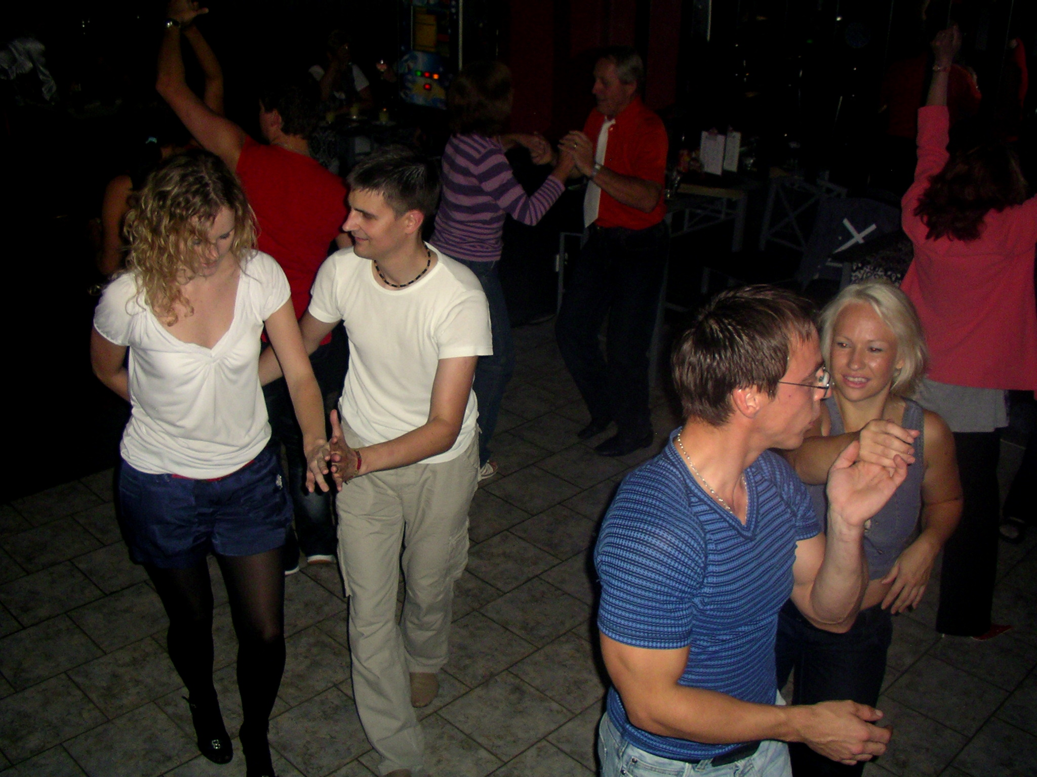 party_v_barvach_8_20111111_2017182657