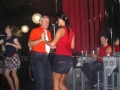 party_v_barvach_11_20111111_2022566581