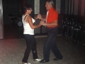 party_v_barvach_13_20111111_1268691403