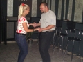 party_v_barvach_15_20111111_1393808674