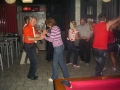 party_v_barvach_16_20111111_1467971019