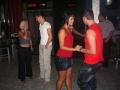 party_v_barvach_19_20111111_2013196314