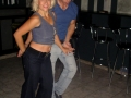 party_v_barvach_2_20111111_1734373038
