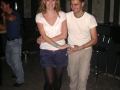 party_v_barvach_6_20111111_1445574008